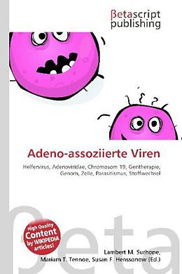 Cover: https://exlibris.azureedge.net/covers/9786/1312/6349/1/9786131263491xl.jpg
