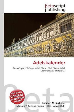 Cover: https://exlibris.azureedge.net/covers/9786/1312/6369/9/9786131263699xl.jpg