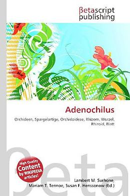 Cover: https://exlibris.azureedge.net/covers/9786/1312/6385/9/9786131263859xl.jpg