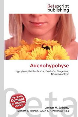 Cover: https://exlibris.azureedge.net/covers/9786/1312/6401/6/9786131264016xl.jpg