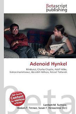 Cover: https://exlibris.azureedge.net/covers/9786/1312/6419/1/9786131264191xl.jpg