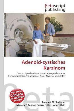 Cover: https://exlibris.azureedge.net/covers/9786/1312/6429/0/9786131264290xl.jpg