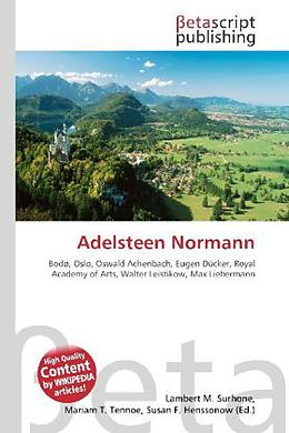 Cover: https://exlibris.azureedge.net/covers/9786/1312/6433/7/9786131264337xl.jpg