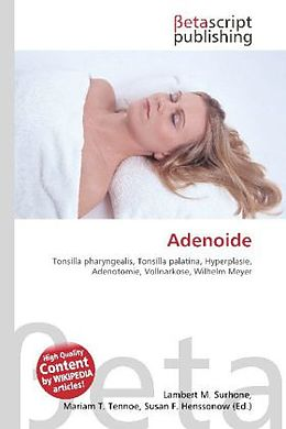 Cover: https://exlibris.azureedge.net/covers/9786/1312/6445/0/9786131264450xl.jpg