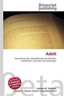 Cover: https://exlibris.azureedge.net/covers/9786/1312/6483/2/9786131264832xl.jpg