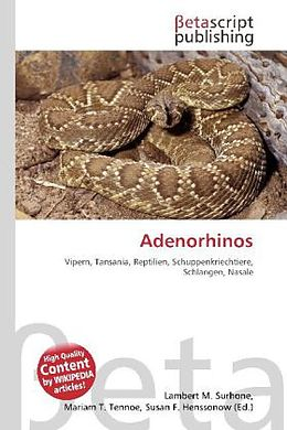 Cover: https://exlibris.azureedge.net/covers/9786/1312/6638/6/9786131266386xl.jpg