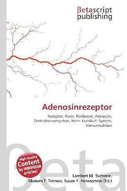 Cover: https://exlibris.azureedge.net/covers/9786/1312/6671/3/9786131266713xl.jpg