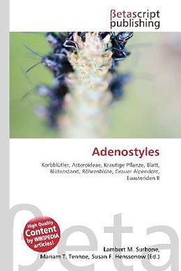Cover: https://exlibris.azureedge.net/covers/9786/1312/6682/9/9786131266829xl.jpg