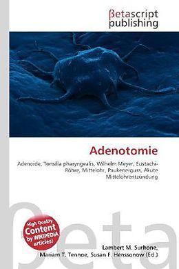 Cover: https://exlibris.azureedge.net/covers/9786/1312/6741/3/9786131267413xl.jpg
