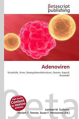 Cover: https://exlibris.azureedge.net/covers/9786/1312/6761/1/9786131267611xl.jpg