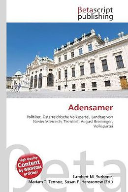 Cover: https://exlibris.azureedge.net/covers/9786/1312/6790/1/9786131267901xl.jpg