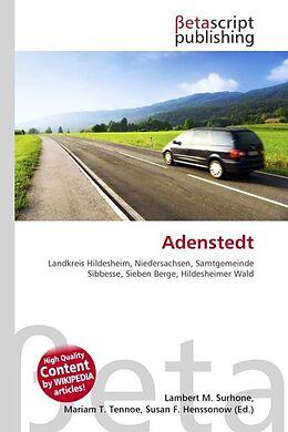 Cover: https://exlibris.azureedge.net/covers/9786/1312/6825/0/9786131268250xl.jpg