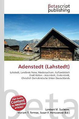 Cover: https://exlibris.azureedge.net/covers/9786/1312/6835/9/9786131268359xl.jpg