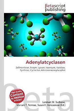 Cover: https://exlibris.azureedge.net/covers/9786/1312/6900/4/9786131269004xl.jpg