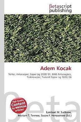 Cover: https://exlibris.azureedge.net/covers/9786/1312/7029/1/9786131270291xl.jpg