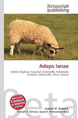 Cover: https://exlibris.azureedge.net/covers/9786/1312/7050/5/9786131270505xl.jpg