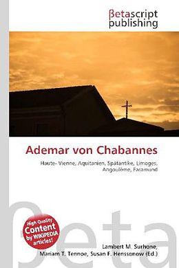 Cover: https://exlibris.azureedge.net/covers/9786/1312/7068/0/9786131270680xl.jpg