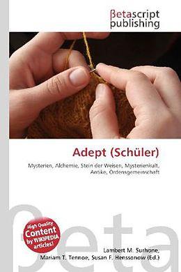 Cover: https://exlibris.azureedge.net/covers/9786/1312/7073/4/9786131270734xl.jpg