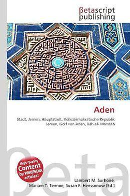 Cover: https://exlibris.azureedge.net/covers/9786/1312/7087/1/9786131270871xl.jpg