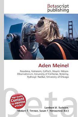 Cover: https://exlibris.azureedge.net/covers/9786/1312/7116/8/9786131271168xl.jpg