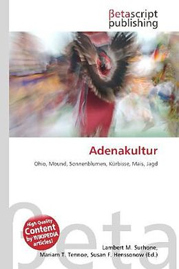 Cover: https://exlibris.azureedge.net/covers/9786/1312/7126/7/9786131271267xl.jpg
