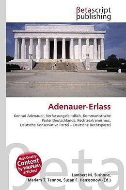 Cover: https://exlibris.azureedge.net/covers/9786/1312/7138/0/9786131271380xl.jpg