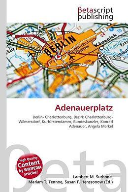 Cover: https://exlibris.azureedge.net/covers/9786/1312/7172/4/9786131271724xl.jpg