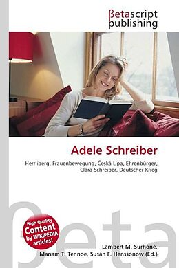 Cover: https://exlibris.azureedge.net/covers/9786/1312/7192/2/9786131271922xl.jpg