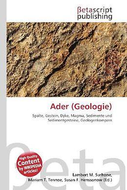 Cover: https://exlibris.azureedge.net/covers/9786/1312/7220/2/9786131272202xl.jpg