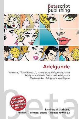 Cover: https://exlibris.azureedge.net/covers/9786/1312/7283/7/9786131272837xl.jpg