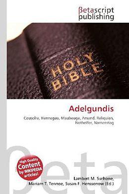 Cover: https://exlibris.azureedge.net/covers/9786/1312/7362/9/9786131273629xl.jpg