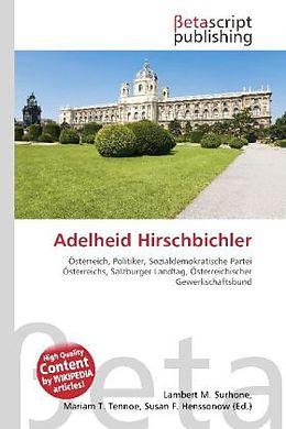 Cover: https://exlibris.azureedge.net/covers/9786/1312/7452/7/9786131274527xl.jpg