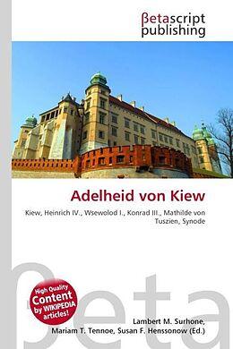 Cover: https://exlibris.azureedge.net/covers/9786/1312/7513/5/9786131275135xl.jpg