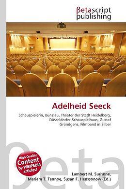 Cover: https://exlibris.azureedge.net/covers/9786/1312/7531/9/9786131275319xl.jpg