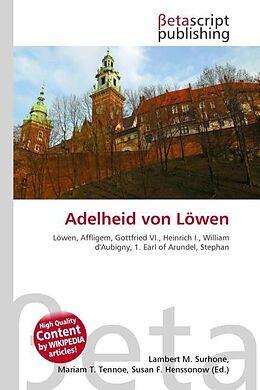 Cover: https://exlibris.azureedge.net/covers/9786/1312/7579/1/9786131275791xl.jpg