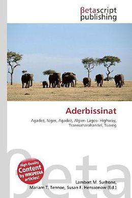 Cover: https://exlibris.azureedge.net/covers/9786/1312/7580/7/9786131275807xl.jpg