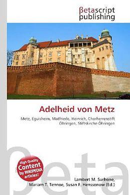 Cover: https://exlibris.azureedge.net/covers/9786/1312/7588/3/9786131275883xl.jpg