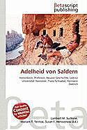 Cover: https://exlibris.azureedge.net/covers/9786/1312/7611/8/9786131276118xl.jpg