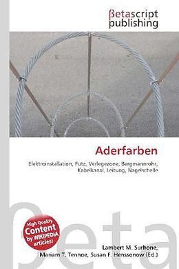 Cover: https://exlibris.azureedge.net/covers/9786/1312/7619/4/9786131276194xl.jpg