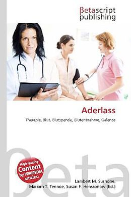 Cover: https://exlibris.azureedge.net/covers/9786/1312/7707/8/9786131277078xl.jpg