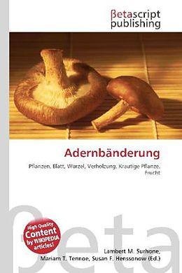 Cover: https://exlibris.azureedge.net/covers/9786/1312/7725/2/9786131277252xl.jpg