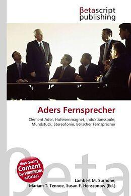 Cover: https://exlibris.azureedge.net/covers/9786/1312/7749/8/9786131277498xl.jpg