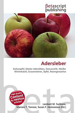 Cover: https://exlibris.azureedge.net/covers/9786/1312/7761/0/9786131277610xl.jpg