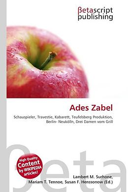 Cover: https://exlibris.azureedge.net/covers/9786/1312/7816/7/9786131278167xl.jpg