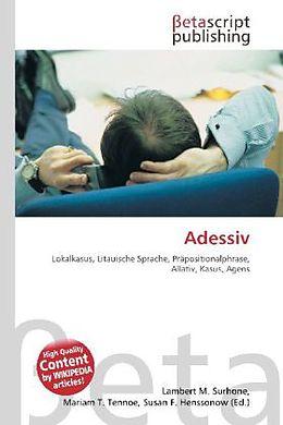Cover: https://exlibris.azureedge.net/covers/9786/1312/7827/3/9786131278273xl.jpg
