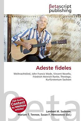 Cover: https://exlibris.azureedge.net/covers/9786/1312/7867/9/9786131278679xl.jpg