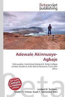 Cover: https://exlibris.azureedge.net/covers/9786/1312/7893/8/9786131278938xl.jpg