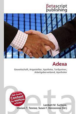 Cover: https://exlibris.azureedge.net/covers/9786/1312/7901/0/9786131279010xl.jpg