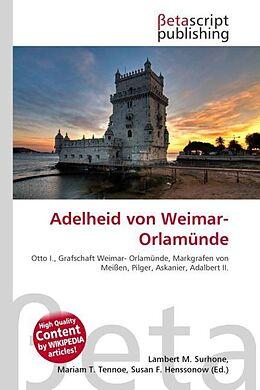 Cover: https://exlibris.azureedge.net/covers/9786/1312/7919/5/9786131279195xl.jpg