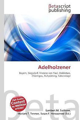 Cover: https://exlibris.azureedge.net/covers/9786/1312/7949/2/9786131279492xl.jpg
